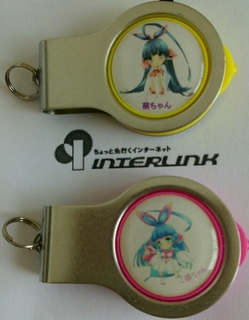萌ちゃんの記憶装置第11回.jpg